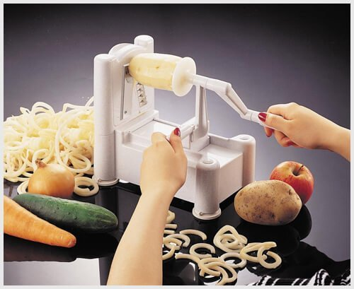 Spiral_Potato_Cutter