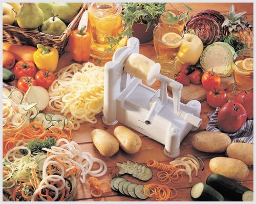 Spiral_Vegetable_Slicer