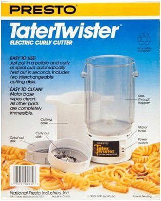 The-Presto-Tater-Twister-Curly-Cutter