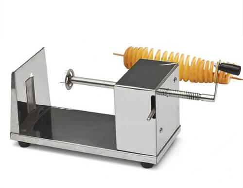 Tornado_Potato_Cutter