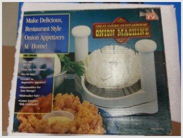 Steakhouse-Onion-Machine