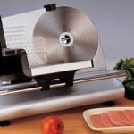 Calling All Meat Lovers – 3 Top Commercial Meat Slicers for 2018!