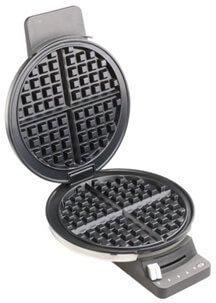 Cuisinart-WMR-CA-Round-Classic-Waffle