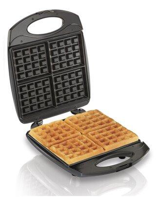 Hamilton-Beach-26020-Belgian-Waffle