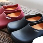 Best Non Slip Shoes For Kitchen