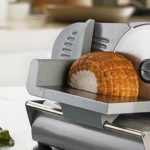 Top Meat Slicer Review To Help You Decide!