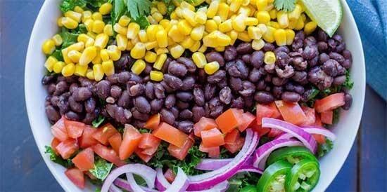 Southwest-Chopped-Kale-Salad